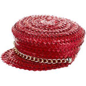 Eugenia Kim Boy Hat